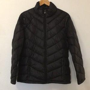Calvin Klein Puffy Down jacket